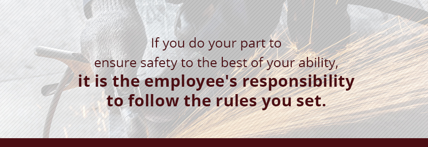 ensure-safety-of-employees